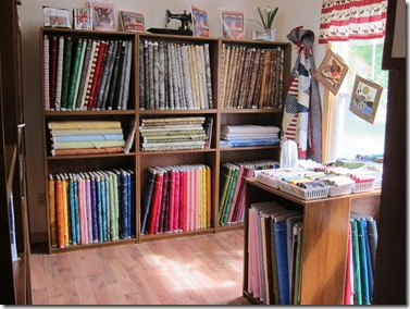 4. inside shop