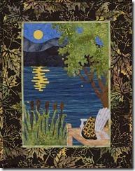 Summer Moon #1 ProLab